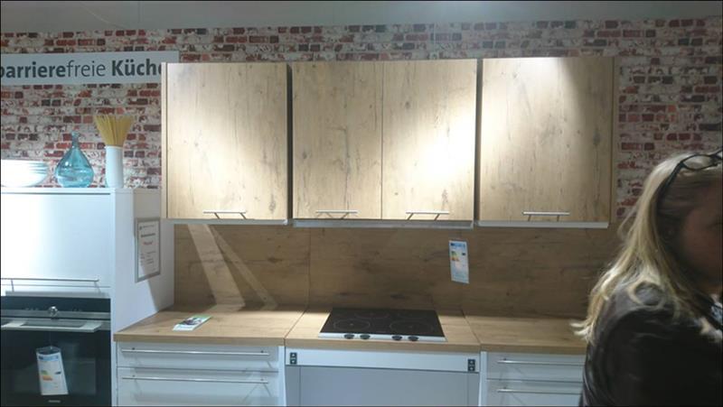 👁🗨 Küchen und Arbeitsplatten bei Möbel König in Kirchheim ...